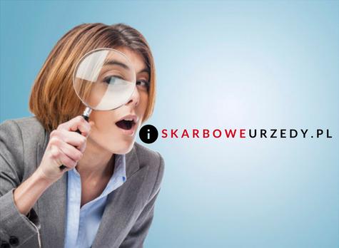 Urząd Skarbowy -infolinia, kontakt, godziny otwarcia