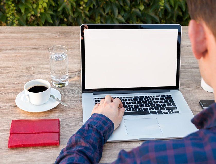 Ulga internetowa w rozliczeniu rocznym PIT