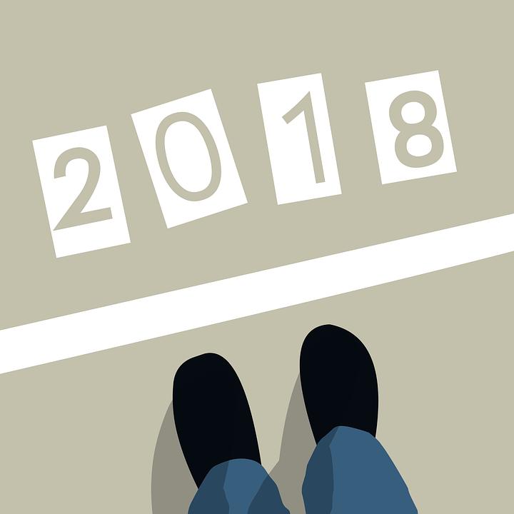 zmiany w CIT i PIT 2018