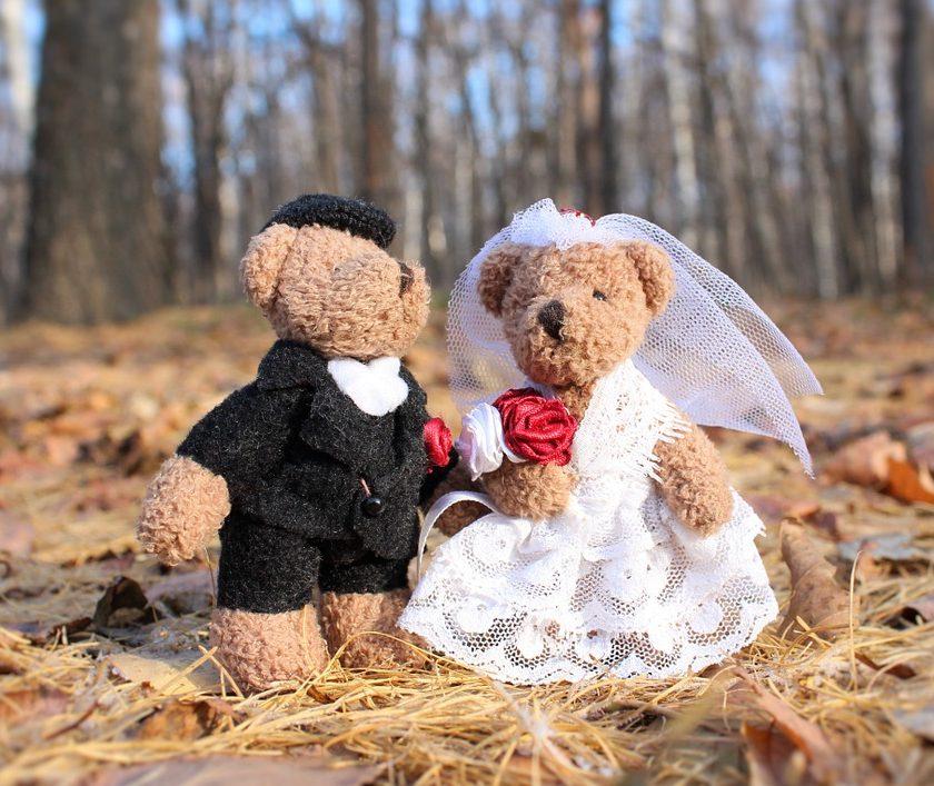 Fiskus grilluje nowożeńców. Co zrobić?