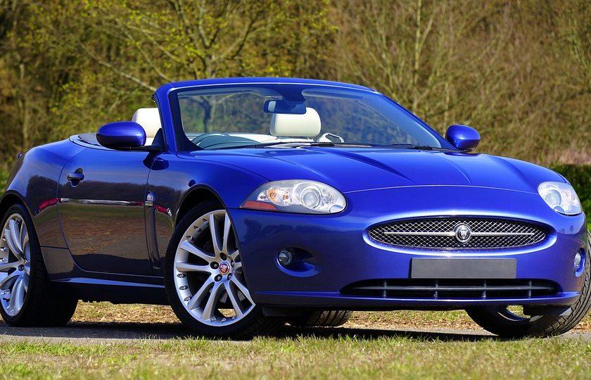 Prywatny samochód w działalności gospodarczej – rozliczenie