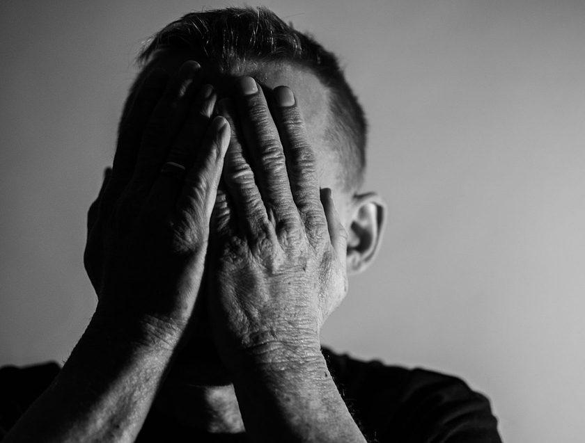 Czynny żal - Na czym polega i jak z niego skorzystać?