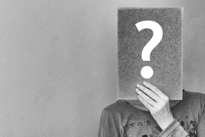 Masz pytania przy rozliczeniu PIT? Zadzwoń 12 kwietnia 2018