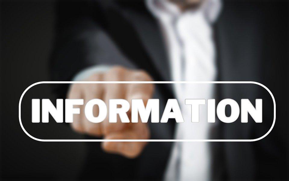 Urząd skarbowy infolinia - Krajowa Informacja Podatkowa, infolinia podatkowa