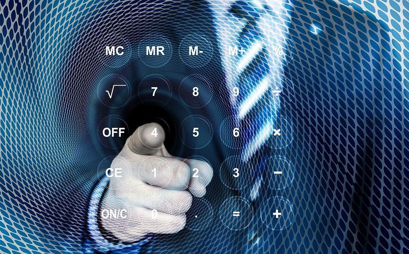 Split-Payment czyli VAT w ratach