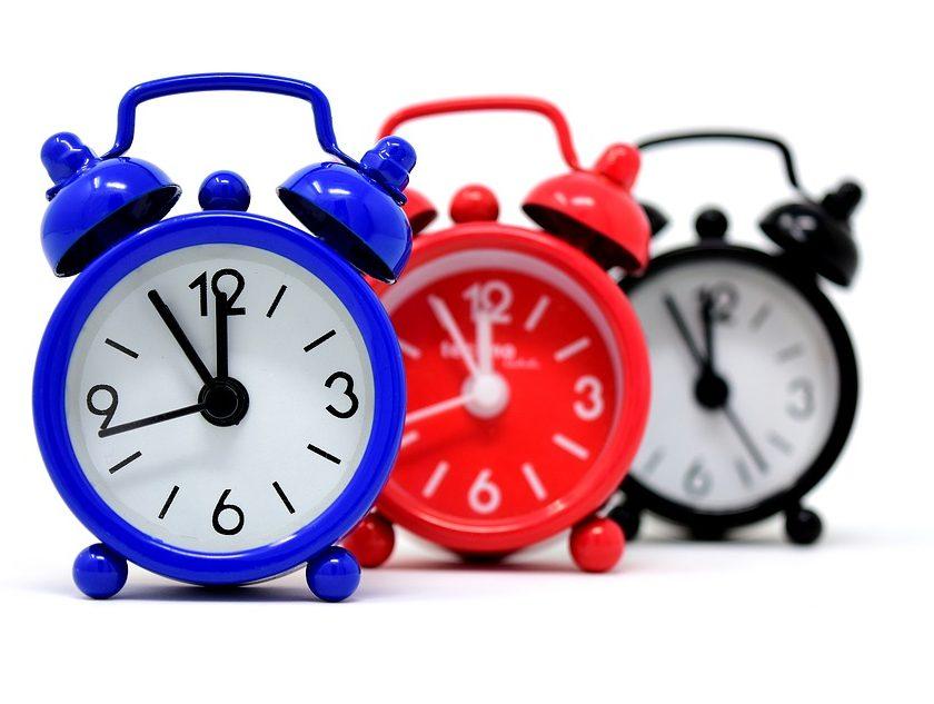 Wydłużone godziny pracy infolinii KIS Luty 2018