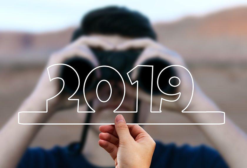 twój e-pit w 2019